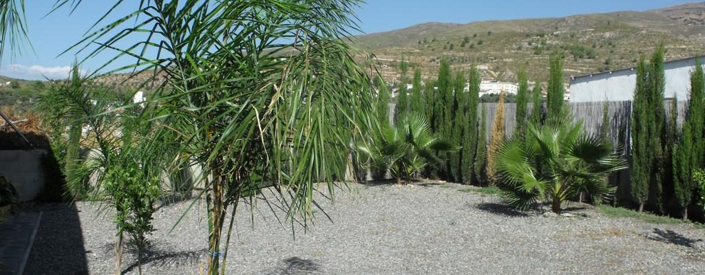 Sierra Nevada Dorf Orgiva 29279