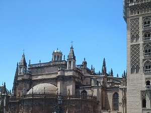 5 Tipps für Ihre Andalusien-Rundreise