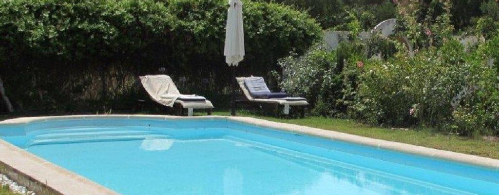 Andalusien Olvera Landhaus 44524