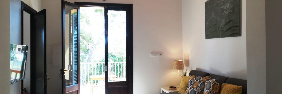 Mallorca Porto Cristo Wohnung 31566