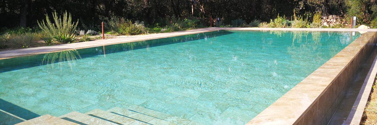 Mallorca Costitx Landhaus 38774