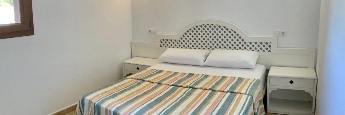 Mallorca Muro Landhaus 46212