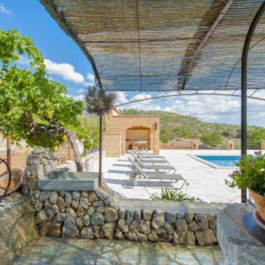 Das authentische Mallorca
