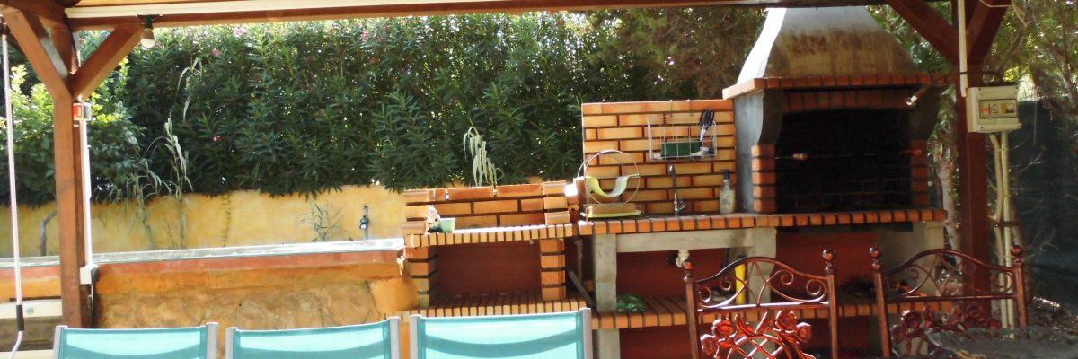 Mallorca Sa Coma Villa 7818