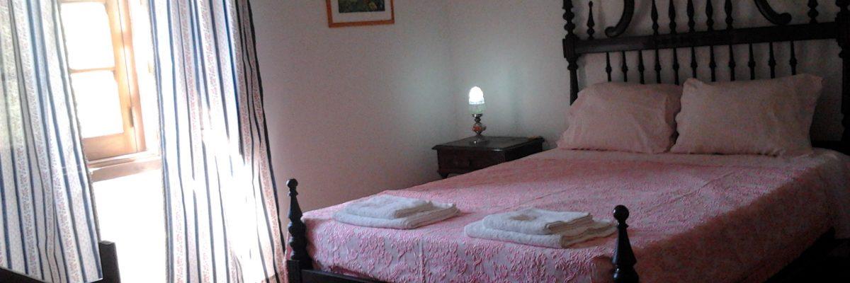 Portugal Zentrale Region Historische Haus 2090