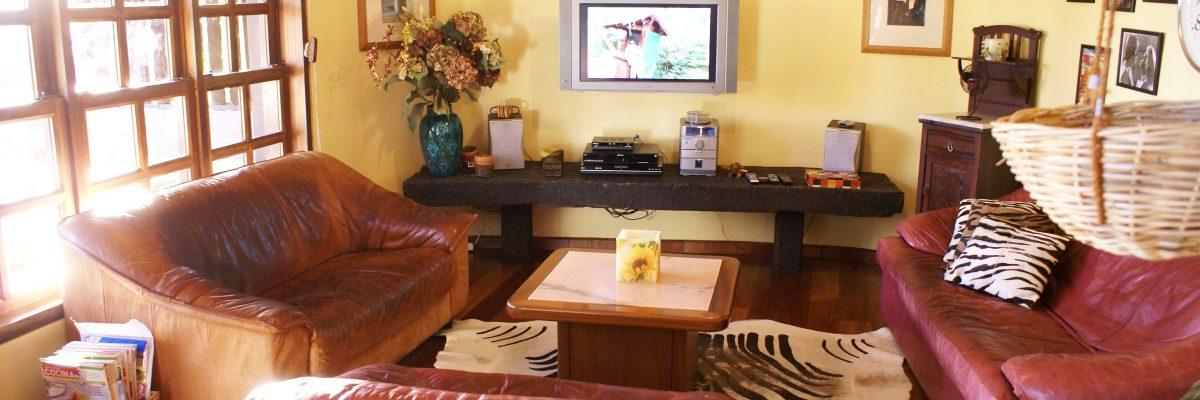 Kanaren Playa Ingles Tarajalillo Villa 3750