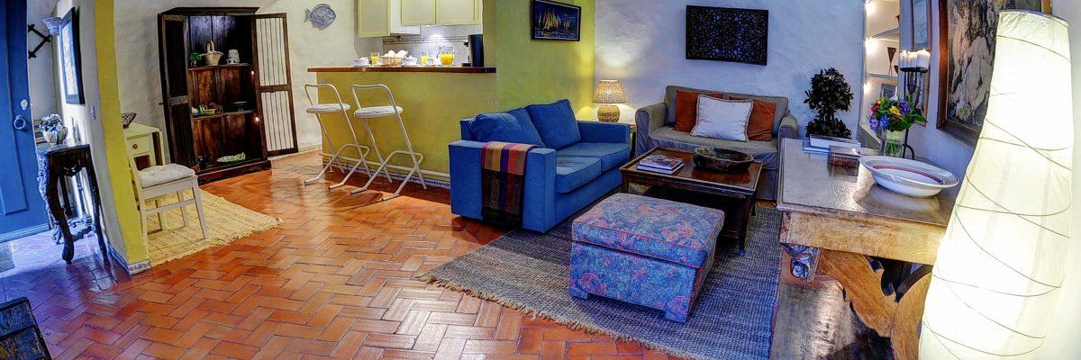 Portugal Porto Wohnung 19903